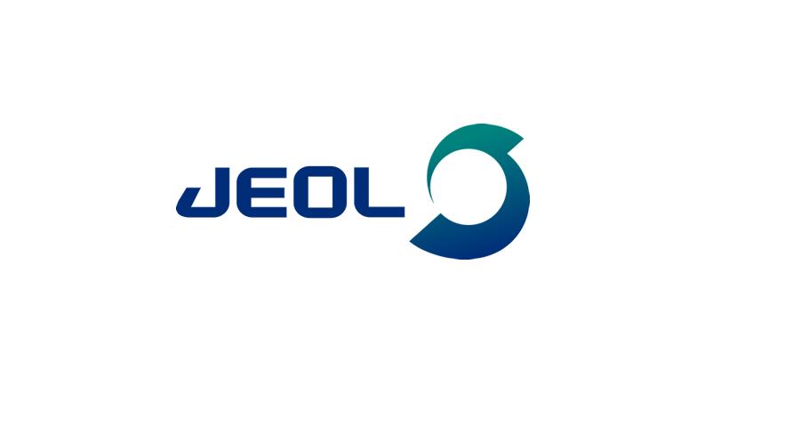 JEOL捷欧路盛装参加:2019深圳国际锂电技术展览会