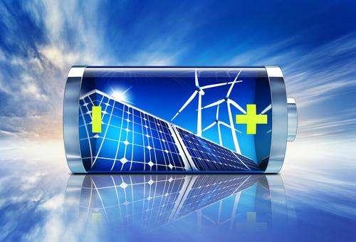 西门子携手天目湖研究院设立储能电池研究中心